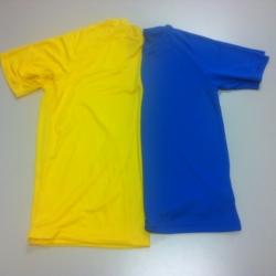 Loopshirt